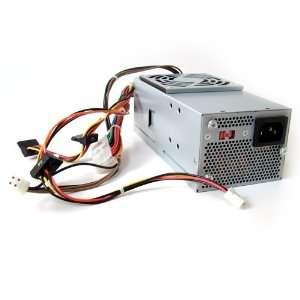 Genuine Dell 250W Power Supply PSU for SFF Small Form