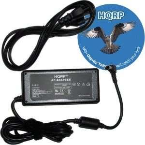 U260 0876 3BU U260 0876 3CU U260 0876 3DU Netbook + HQRP Coaster