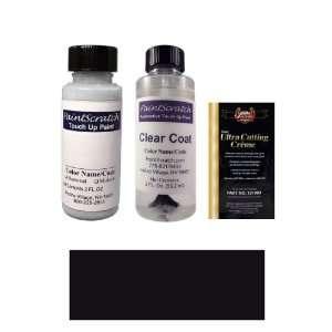 matt) (Swift Wheel) Paint Bottle Kit for 1994 Suzuki All Models (09L