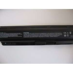 Cell Battery Pack for Hp Laptop Computer Pc G62 134ca G62 140us