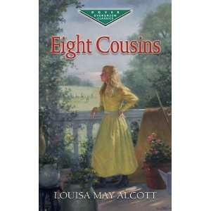 Louisa May (Author) Feb 27 07[ Paperback ] Louisa May Alcott Books
