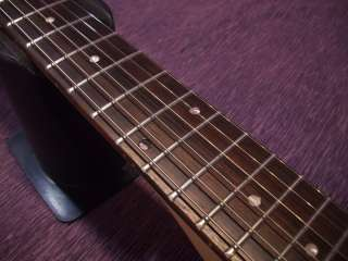 Dean EVO XM Solid Body Electric Guitar, Mahogany Finish