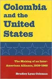 1960`, (0873389263), Bradley Lynn Coleman, Textbooks   Barnes & Noble