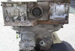 1976 HONDA GOLDWING GL1000 1000cc ENGINE/MOTOR/TRANSMISSION/CYLINDER