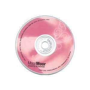 MoorMoor!: HooMan!: Music