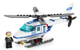 http://lego.e toy.it/catalogo/img/118_12425887272