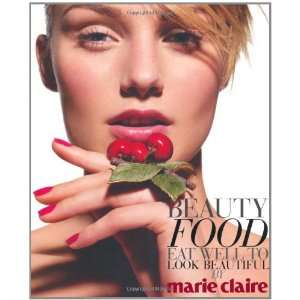 Marie Claire Fashion & Beauty) (9781741966190) Josette Milgram Books