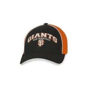 San Francisco Giants Balk Cap