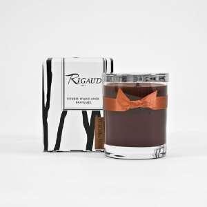 Bois Precieux Precious Wood Mini Candle #76350 Home & Kichen