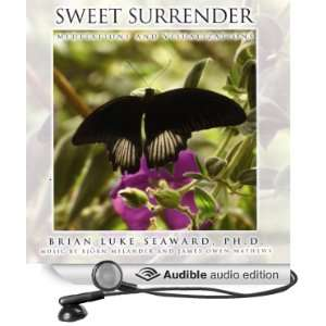 Sweet Surrender: Meditations and Visualizations (Audible