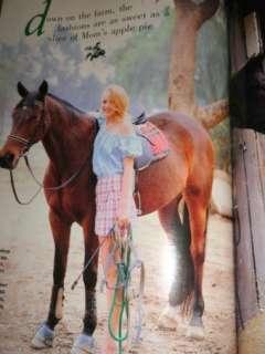 Milla Jovovich Naomi Hewitt Couturier Shana Zadrick Guess ad