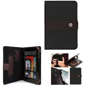 Kindle and Kindle Fire eReader Case Sleeves X2