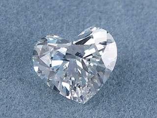 heart shape diamond solitaire ring 1 21 carat diamond weight