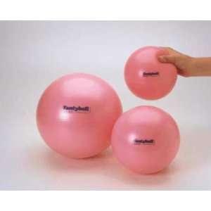 Ledraplastic Gymnic 8012 Soffy Play and Beach Ball  18