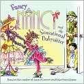 Sensational Babysitter (Fancy Nancy Series), Author by Jane OConnor