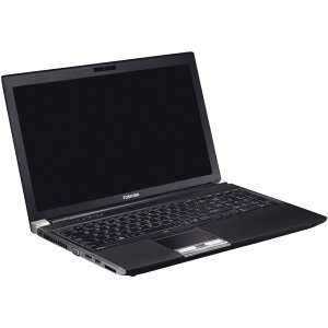 Toshiba Tecra R850 S8540 15.6 LED Notebook   Intel Core i7 i7 2620M 2