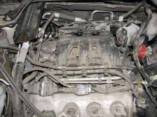 Click HERE to see all available parts from this vehicle.