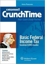 Crunchtime, (0735578931), Gwendolyn Griffith Lieuallen, Textbooks