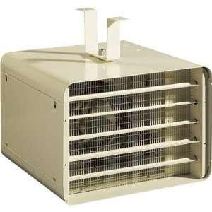 Ouellet 7500 Watt Commercial Fan Forced Heater