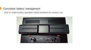 LED 312 ASZ Light NEW Model 2 KITS Video Camcorder 209 277 144 Fast