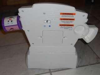 Fisher Price Potty Training Toy Toilet