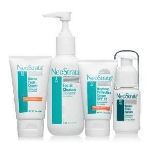 NeoStrata Pre & Post Procedure Protocol Health & Personal