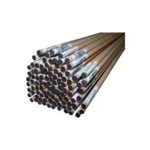 2910 Ramin Wood Dowel Rod 3/16x36 (Pack of 25)