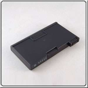 Cell Battery for Dell Latitude C800 C810 C840 ► 66Whr