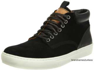 NEW TIMBERLAND EARTHKEEPERS 2.0 Cupsole Chukka 73190 SHOES BOOTS US 13