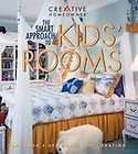 Western Themed Bedroom Decorating Little Girls Rooms Decorating with