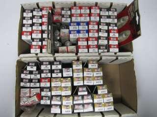 Champion Spark Plugs Job Lot Quantity 100