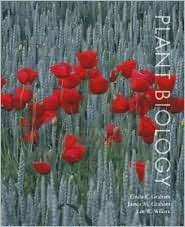 Biology, (0130303712), Linda E. Graham, Textbooks   Barnes & Noble