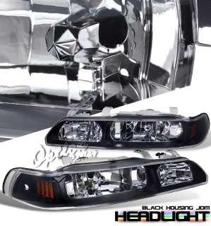 Honda Acura Civic Integra Aluminum Rear Control Acura Car