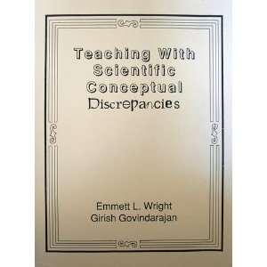 / Emmett L. Wright, Girish Govindarajan: Emmett L Wright: Books