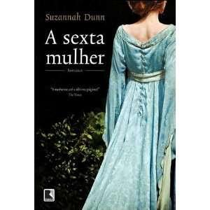 Sexta Mulher   Sixth Wife (Em Portugues do Brasil