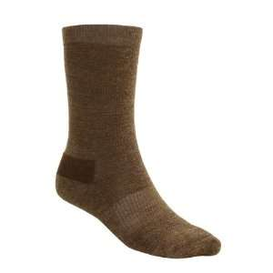Goodhew Southampton Socks   Merino Wool (For Men) Sports