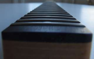 Maple / Rosewood guitar neck FITS USA American Mexican Fender