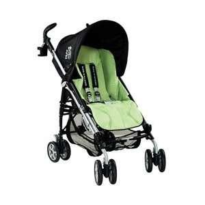 venezia mt stroller peg perego on popscreen. Black Bedroom Furniture Sets. Home Design Ideas