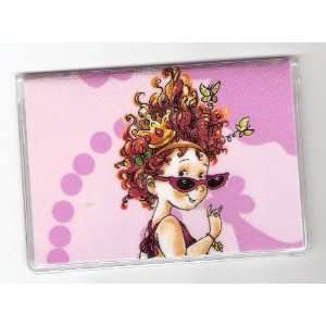 Debit Check Card Gift Card Drivers License HolderFancy