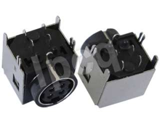 DC POWER JACK ALIENWARE AREA 51 D900T U AREA 51 D700T