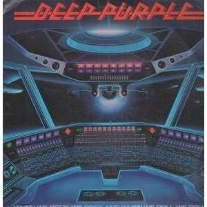 WHEN WE ROCK LP (VINYL ALBUM) US WARNER BROS 1978 Music