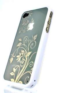 NEW SGP Ultra Slider Soft Silicone TPU Case for iPhone 4 4G 4S S FAST