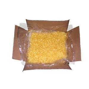 All Purpose Bulk EVA Hot Melt Glue Pellets, 40 lbs: