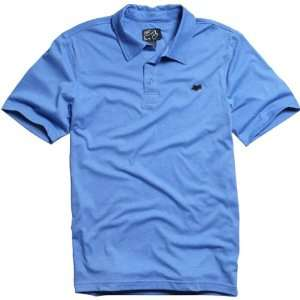 Wear Shirt w/ Free B&F Heart Sticker Bundle   Heather Blue / Small