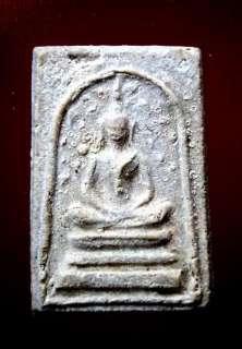 THAI AMULET Pra somdej Wat rakang LP HIn taewada 1952