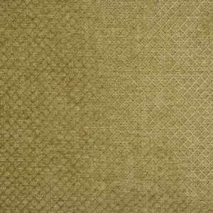 Jenny Diamond 16 by Lee Jofa Fabric: Home & Kitchen
