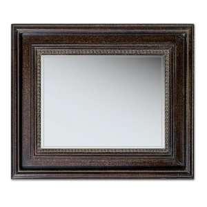 Studio Arts YW285DG2028 Monterey Mirror   27 x 35 Inch: