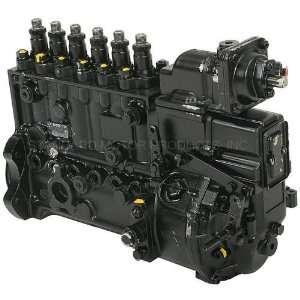 Standard Products Inc. IP17 Diesel Fuel Injector Pump Automotive