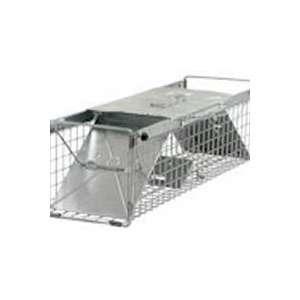 New Havahart Rabbit Trap Top Grade Components High Quality