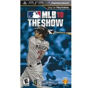 Best Selling And Highest Rated Baseball Franchise Popular Electronics